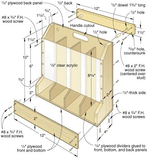 daybed design plans woodworking projects plans 25 best ideas about canned food storage on pinterest
