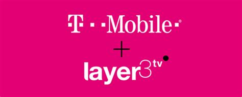 are you on t mobile us and want a nokia lumia 1520 you die telekom will den us fernsehmarkt revolutionieren dwdl de