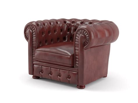 armchair definition what you need to know about armchair definition bazar de