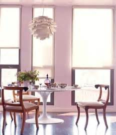 Purple Dining Rooms by Purple Dining Room Ideas Terrys Fabrics S Blog