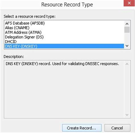 Forward Lookup Zone Vs Lookup Zone How To Add A Resource Record To A Zone Using Windows Interface