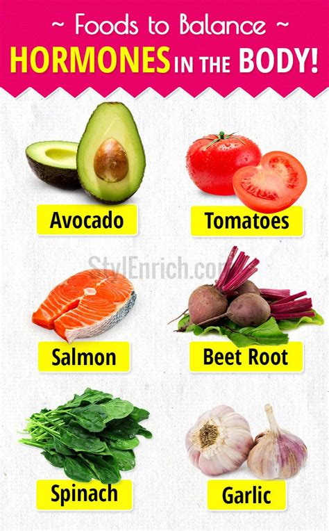 is balance a food hormone balancing foods 10 foods to balance hormone in