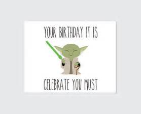 star wars birthday cards gangcraft net
