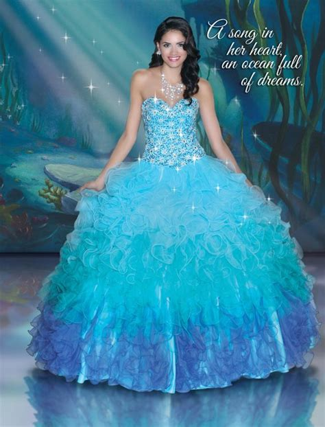 quinceanera themes princess 1157 best images about quincea 241 era on pinterest red