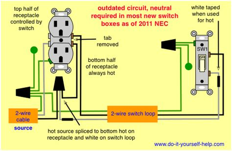 house hold wiring a wiring diagrams wiring diagram