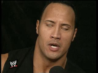 imagenes gif rock the rock gifs find share on giphy