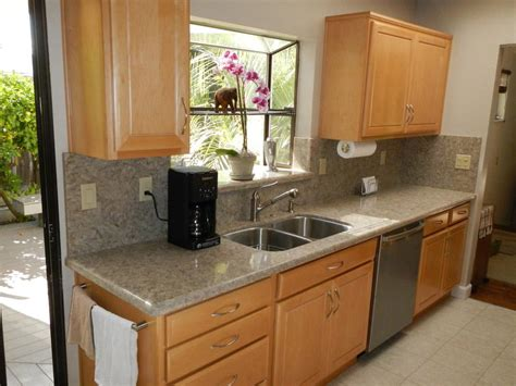 kitchen gallery ideas small galley kitchen designs pictures peenmedia com