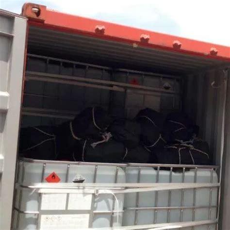 zeiljacht coke 283 kilo belgische coke in guatamala gepakt crimesite