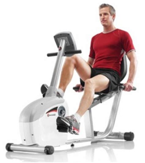 reclining stationary bike recumbent exercise bikes effective cardio workouts