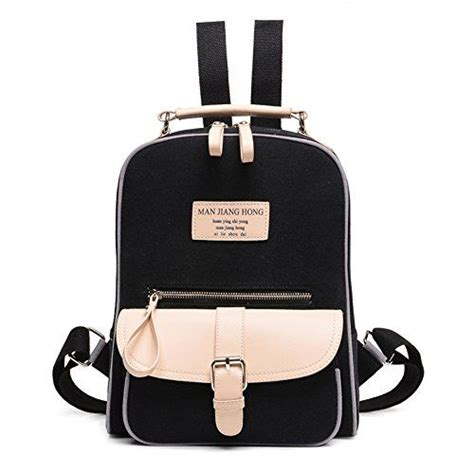 Nautilus New School Backpack 40 best handbags shoes accessories images on