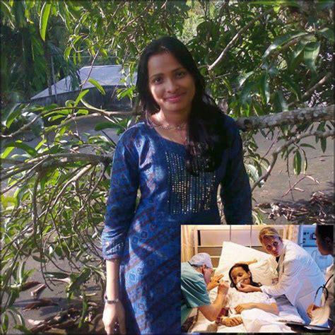 india victim indian victim dies dzone
