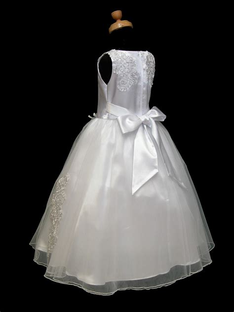 canada first communion dresses cheap first communion dresses in first communion dresses 2016 cheap holy first communion