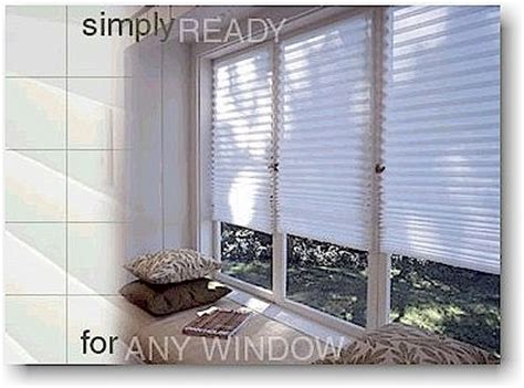 Temporary Blinds Image Gallery Temporary Blinds