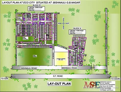 layout plan of wave city ghaziabad defence mega city lal kuan ghaziabad apartment flat