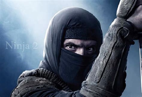 film ninja shadow of a tear online subtitrat ninja shadow of a tear 2013 online zdarma