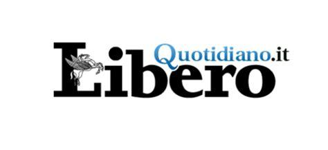 libero quotidiano italia libero comunicato del cdr libero quotidiano