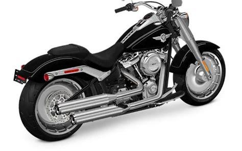 Motorrad Mieten Delhi by 2018 Harley Davidson Boy 1745cc Motorrad Verleih In