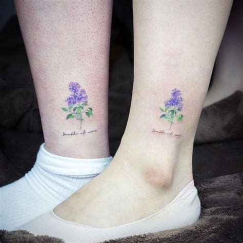 lilac flower tattoo designs lilac tattoos designs ideas and meaning tattoos for you