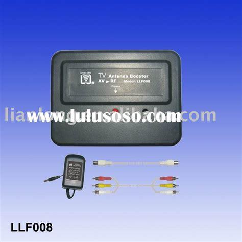 rv tv booster switch rv digital tv antenna booster rv digital tv antenna