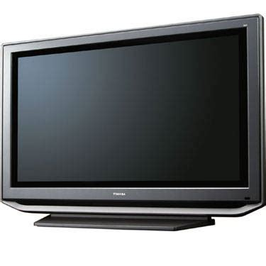 Tv Toshiba 21 Inch toshiba 42hp95 42 inch hd plasma tv id 1197200 product