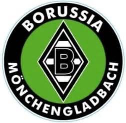 borussia mönchengladbach kuchen logo borussia monchengladbach voetbalstadion net