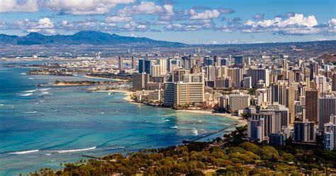 Honolulu Search Honolulu Condos For Sale Hawaii Condos For Sale On Oahu