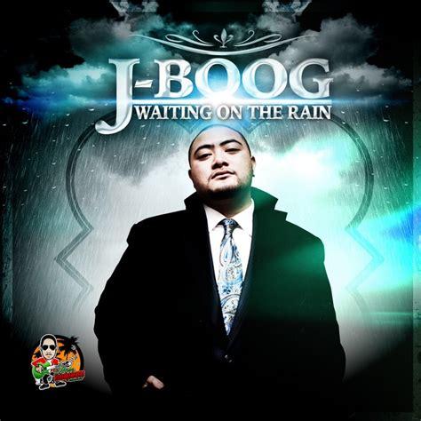 download mp3 full album the rain waiting on the rain by j boog on mp3 wav flac aiff