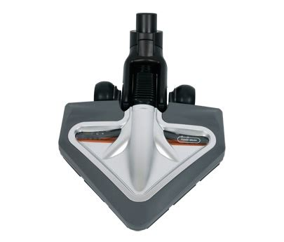 electro brosse 12v aspirateur rowenta air rh8463