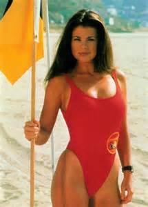 Nancy Valen Leaked Nude Photo