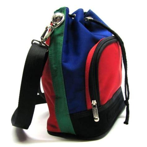 United Colors Benetton Bag Khaki united colors of benetton vintage bag bags 20100 doortje vintage