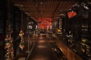 tattu spinningfields manchester first look manchester s finest
