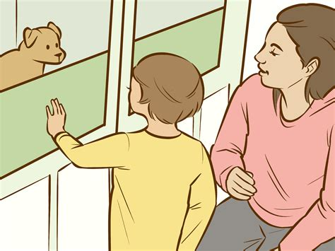 where to get a puppy 3 easy ways to persuade your parents to get a wikihow