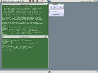tutorial expect linux expect tool linux and unix tutorial nixcraft