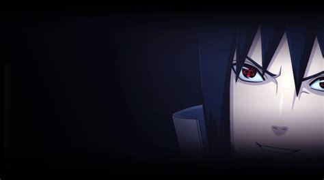 wallpaper anime sasuke sasuke wallpaper desktop wallpapersafari