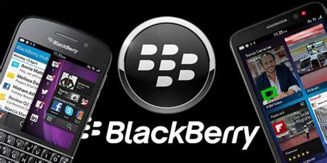 Semua Tipe harga hp blackberry semua tipe spesifikasi 2015 panduan membeli