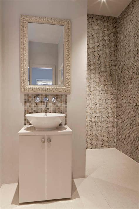 bathroom wall paint ideas winsome modern bathroom wall paint ideas 30 color for