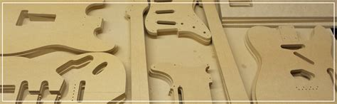 guitar building templates jigs and luthier tools by