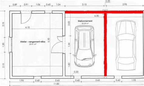 average 3 car garage size 100 average 3 car garage size typical garage door