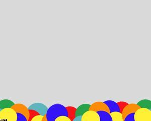 colorful powerpoint templates colorful background for powerpoint