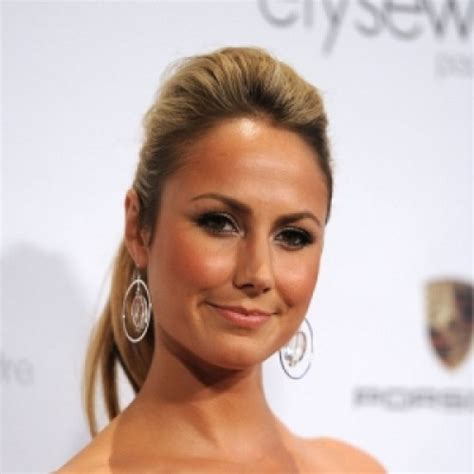 stacy keibler filmography stacy keibler net worth biography quotes wiki assets