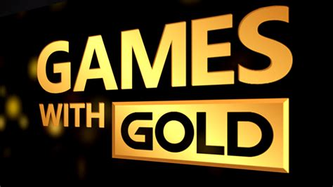 with gold march 2018 xbox with gold march 2018 superhot trials of the