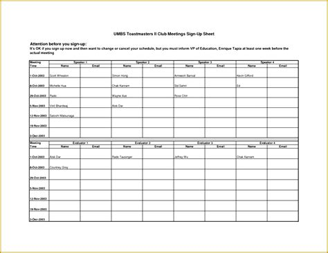 event run sheet template 3 event run sheet template fabtemplatez