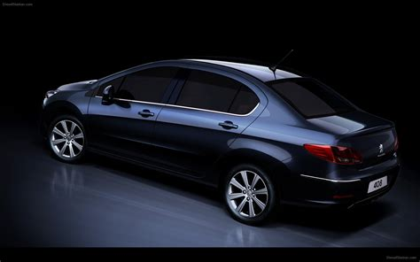 peugeot cars 408 100 peugeot cars 408 save up to rm26 000 on an