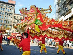 new year parade new year parade in nyc guide including important info