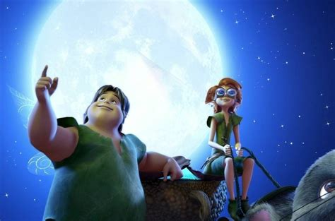 the lost free tinker bell and the lost treasure for free 1080p