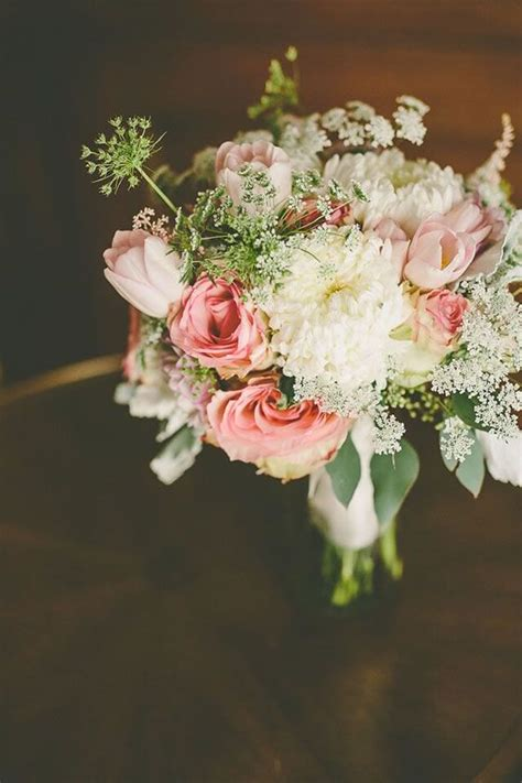 mum flower arrangement pink jpeg 1000 ideas about chrysanthemum bouquet on bouquets carnation bouquet and bouquet