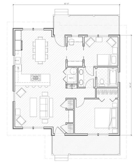 homes under 1000 sq ft modern house plans under 1000 sq ft best of house plans under 1000 sq ft beauty home design