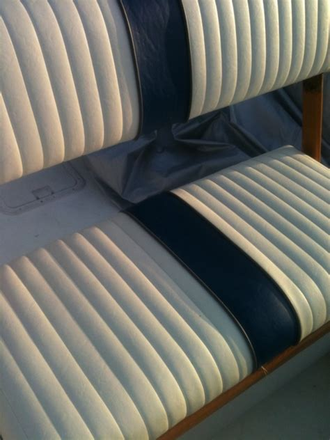 craigs upholstery boat upholstery canvas marine services