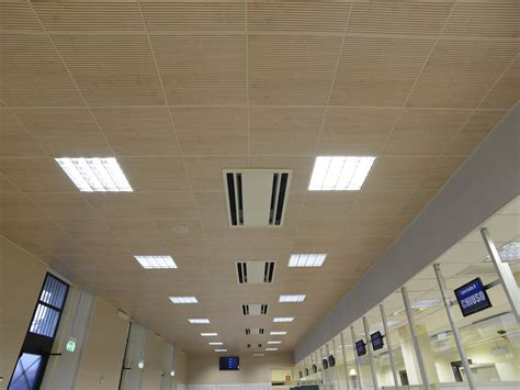 Sound Deadening Ceiling by Sound Absorbing Ceiling Tiles Soundless Modular By Itp