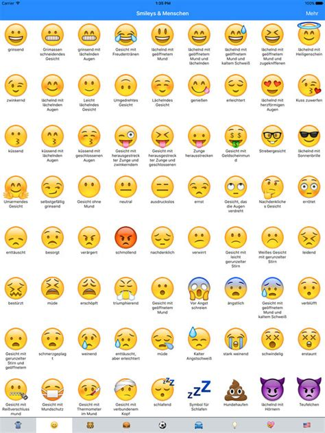 emoji versions emoji bedeutungen meanings dictionary lookup lexikon